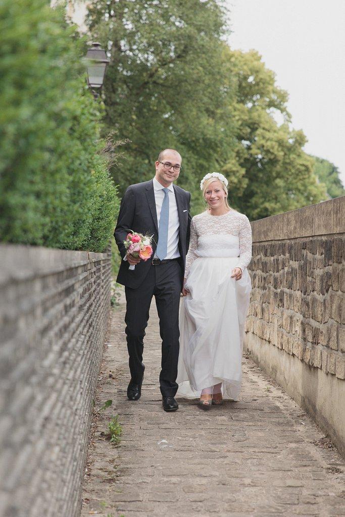 Ann-Elisabeth & Hans