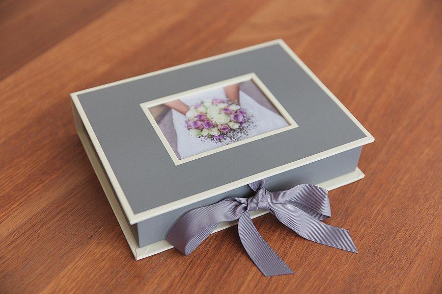 gifts-1.jpg