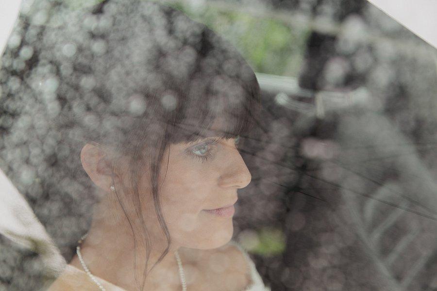 IsabelleJacques-Portfolio-12-von-39.jpg